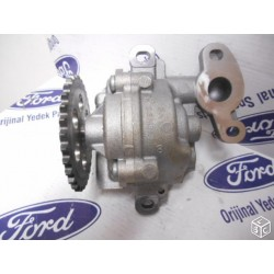 Pompe a Huile FORD TRANSIT 2.4 TDCI