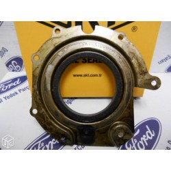 Joint SPI Pompe Injéction FORD FOCUS 1.8TDDI / 1.8TDCI