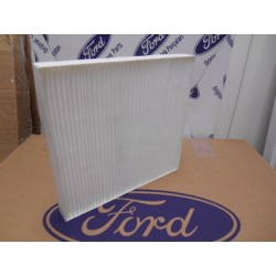 FILTRE A HABITACLE FORD TRANSIT