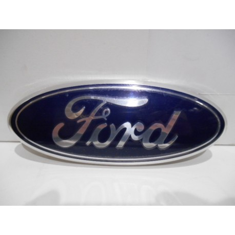 Emblème Logo Avant FORD FIESTA FORD FIGO