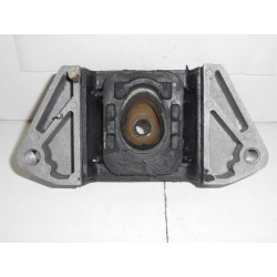 SUPPORT BOITE MANUELLE FORD TRANSIT 2.2 TDCI 2.4 TDCI 3.2 TDCI