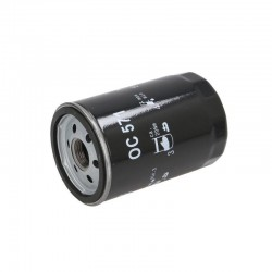 Filtre à Huile OPEL ANTARA 3.2 V6
