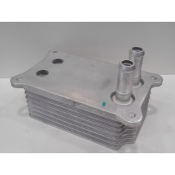 Radiateur D'huile FORD MONDEO III FORD TRANSIT