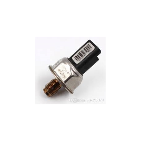 Capteur de Pression Carburant FORD MONDEO III 2.0 TDCI