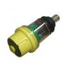 Pipette de Porte filtre Gas-Oil complet FORD TRANSIT 2.4 TDCI