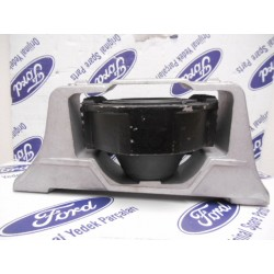 Support Moteur FORD Focus / C-max