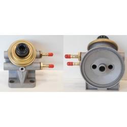 Pompe D'amorçage Carburant FORD FIESTA ESCORT ORION MONDEO 1.8 D 1.8 TD