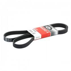 Courroie D'accessoires FORD MONDEO III TRANSIT 2.0 16V DI/ TDDI/ TDCI 2.2 TDCI