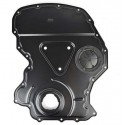 COUVERCLE MOTEUR COTE CHAINE DISTRIBUTION FORD TRANSIT FORD MONDEO 2.0 2.2 TDCI