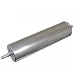 Filtre a Carburant LAND ROVER FREELANDER I 2.0 Td4