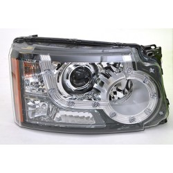 PHARE AVANT DROIT LAND ROVER DISCOVERY 4